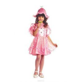 Батик Костюм карнавальный для девочки Дюймовочка размер 26