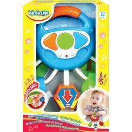 BebeLino Развивающая игрушка Музыкальные ключики