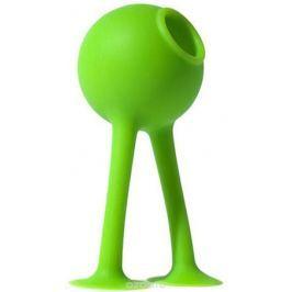 Moluk Игрушка для ванной Уги Бонго цвет зеленый