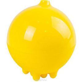 Moluk Игрушка для ванной Плюи цвет желтый