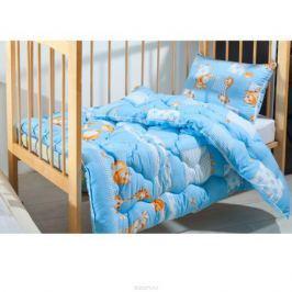 Одеяло детское Подушкино