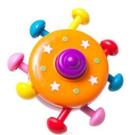 People Развивающая игрушка Тяни-Толкай