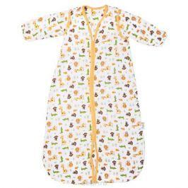 GlorYes! Спальный мешок Сафари 9 месяцев-2,5 года