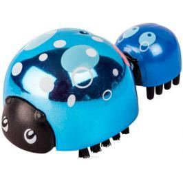 Moose Интерактивная игрушка Little Live Pets Божья коровка и малыш Скорлупка