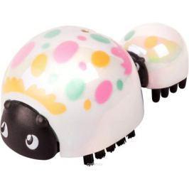 Moose Интерактивная игрушка Little Live Pets Божья коровка и малыш Балерина