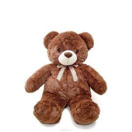 Плюш Ленд Мягкая игрушка медведь Мистер Браун 110 см