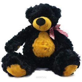 Maxitoys Мягкая игрушка Медведь Блейк 45 см