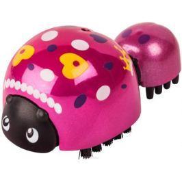 Moose Интерактивная игрушка Little Live Pets Божья коровка и малыш Принцесса