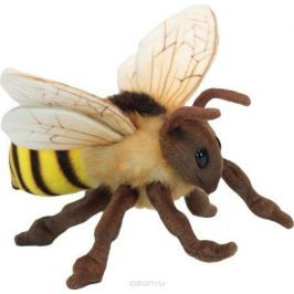 Hansa Мягкая игрушка Пчелка 22 см