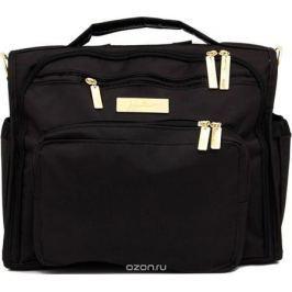 Ju-Ju-Be Сумка-рюкзак для мамы B.F.F. цвет черный 13FM02L-3524