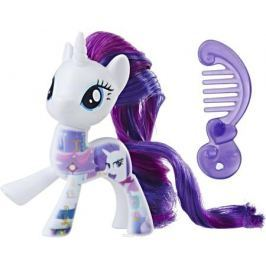 My Little Pony Фигурка All About Rarity