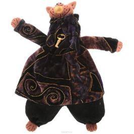 Подвесная кукла YusliQ