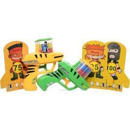 Bradex Пистолет детский Дискомет