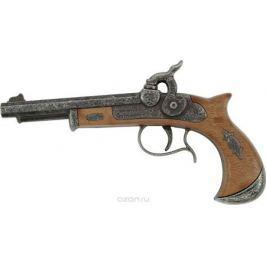 Schrodel Пистолет Derringer Single Shot