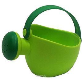 Maxitoys Игрушка для песочницы Лейка цвет в ассортименте