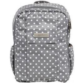Ju-Ju-Be Рюкзак для мамы Mini Be Dot Dot Dot