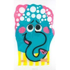 Glove-A-Bubbles Мыльные пузыри Слон