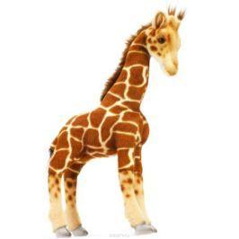 Hansa Мягкая игрушка Жираф
