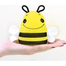 Штучки, к которым тянутся ручки Игрушка для ванной Пчелка