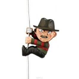 Neca Фигурка Scalers Mini Figures 2 Wave 1 Freddy