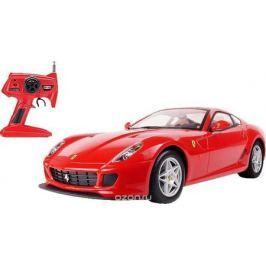 MJX Радиоуправляемая модель Ferrari 599 GTB Fiorano масштаб 1:20