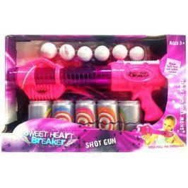 Toy Target Игрушечное оружие Sweet Heart Breaker 22019 Игрушечное оружие