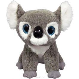 Teddy Мягкая игрушка Коала 15 см