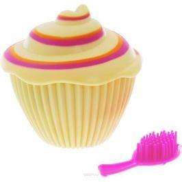 Emco Мини-кукла Cupcake Surprise в ассортименте