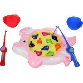 ABtoys Развивающая игрушка Рыбалка Большой улов РТ-00944