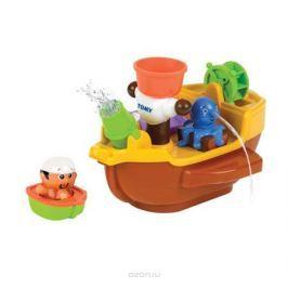 Tomy Развивающая игрушка для ванной