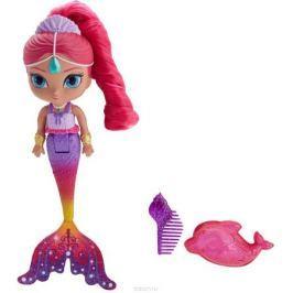 Shimmer & Shine Кукла Радужные русалочки