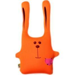 Подушка-игрушка антистрессовая Штучки, к которым тянутся ручки