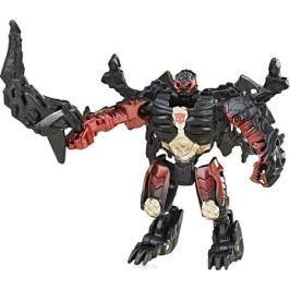 Transformers Трансформер Dragonstorm C0889