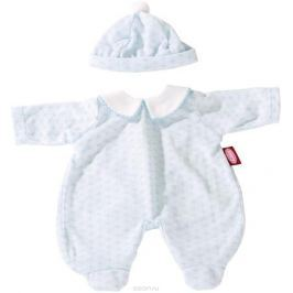 Gotz Одежда для кукол 3402162
