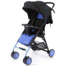 Baby Care Коляска прогулочная Urban Lite цвет синий