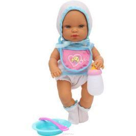 S+S Toys Кукла Пупс с аксессуарами 200133855