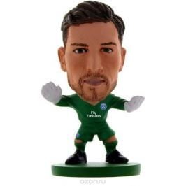 SoccerStarz Фигурка футболиста Paris St Germain Kevin Trapp Home V-2017/2018