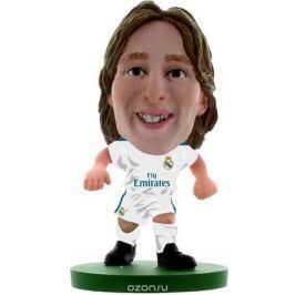 SoccerStarz Фигурка футболиста Real Madrid Luka Modric Home V-2018