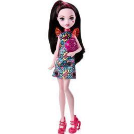 Monster High Кукла Дракулаура DTD90_FJJ16
