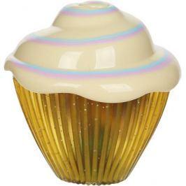 Emco Мини-кукла Mini Cupcake Surprise цвет желтый голубой розовый Куклы и аксессуары
