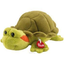 Trudi Мягкая игрушка Черепашка 15 см
