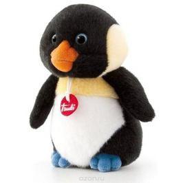 Trudi Мягкая игрушка Пингвин 15 см Мягкие игрушки