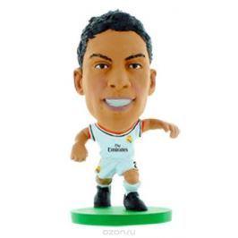 Soccerstarz Фигурка футболиста FC Real Madrid