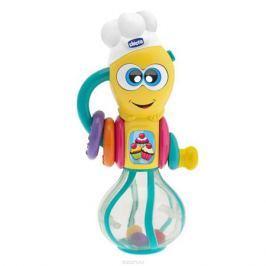 Chicco Музыкальная игрушка Мутовка Развивающие игрушки