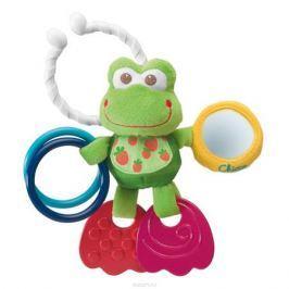 Развивающая игрушка-подвеска Chicco