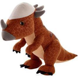 Jurassic World Маска карнавальная Плюшевые динозавры Мягкие игрушки