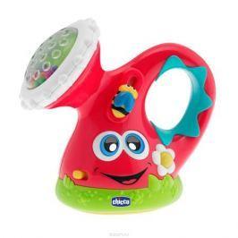 Chicco Музыкальная игрушка Лейка Развивающие игрушки
