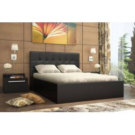 Кровать Находка с подъемным механизмом