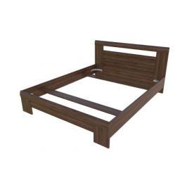 Кровать Лаура СТЛ.189.02