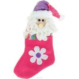 Носок для подарков Sima-land
